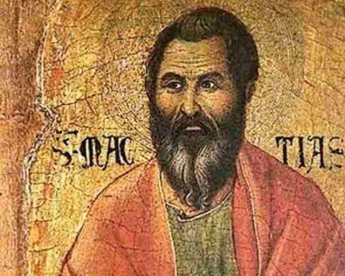 San-Mattia-apostolo