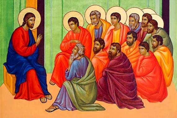 Gesù-Io-sono-il-pane-vivo