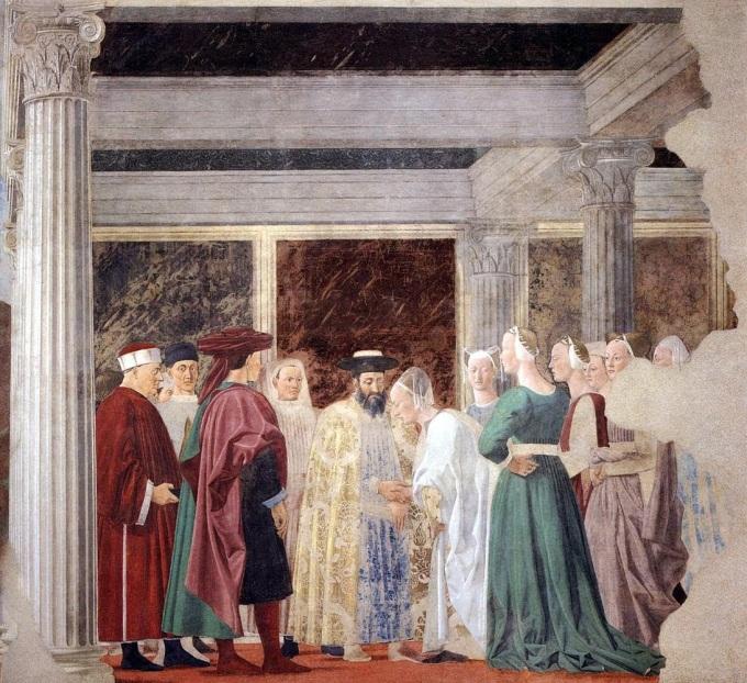 Piero_della_Francesca_-_2b