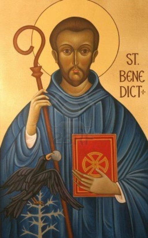 San-Benedetto-da-Norcia-Abate-patrono-dEuropa