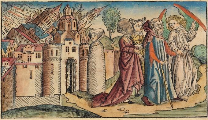 Sodoma-e-Gomorra_Hartmann-Schedel-Cronache-di-Norimberga-1493